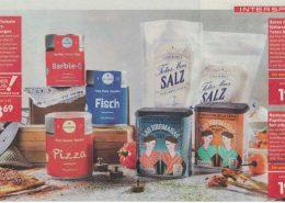 Catálogo SPAR Alemania jpg