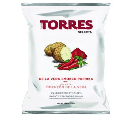 Bolsas Torres Packs 150g CMYK pimenton