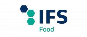 Certificacion IFS Food de Pimentón de la Vera Las Hermanas