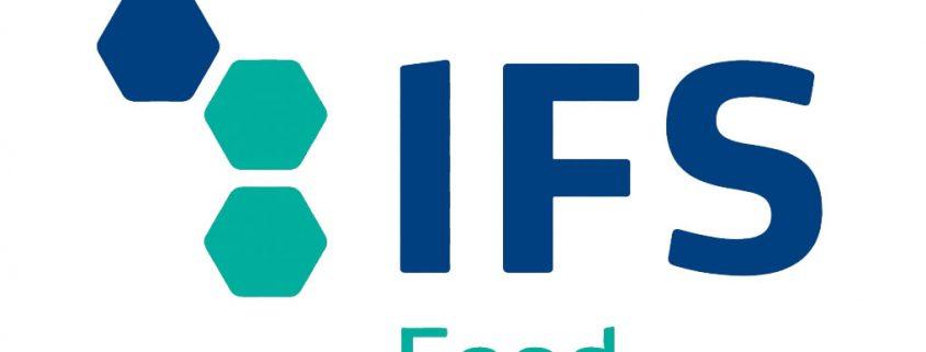 Qué es el Certificado IFS Food