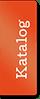 boton_catalogo_de
