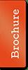 boton_catalogo_en
