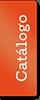 boton_catalogo_es