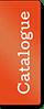 boton_catalogo_fr