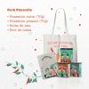 pack pimentón