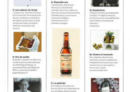 Revista Club de Gourmets