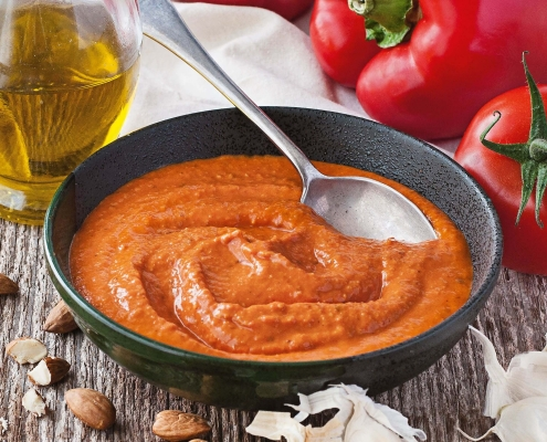 salsa-de-romesco