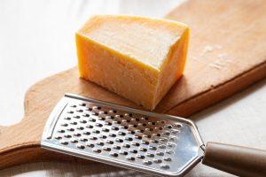Cocinar utilizando utensilios de cocina